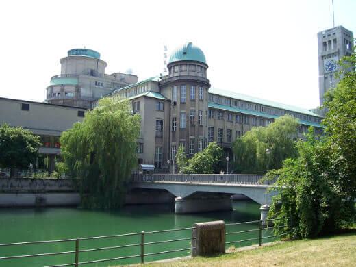 Deutsches_Museum-turrehberin