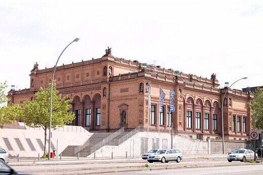 Hamburger_Kunsthalle-turrehberin