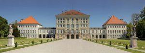 Schloss_Nymphenburg_Munich-turrehberin