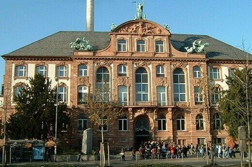 Senckenbergmuseum-turrehberin