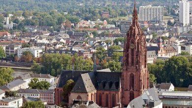 Photo of St. Bartholomew Katedrali