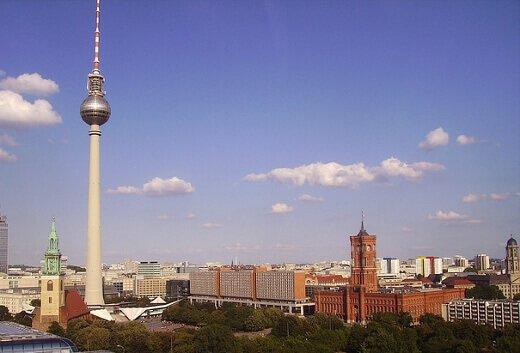 berlin-tvtower-turrehberin