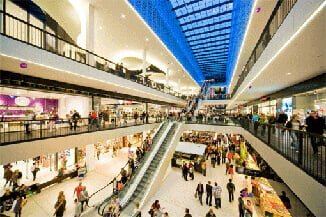 dresden_shopping_510