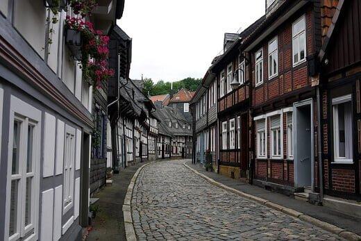 goslar-turrehberin