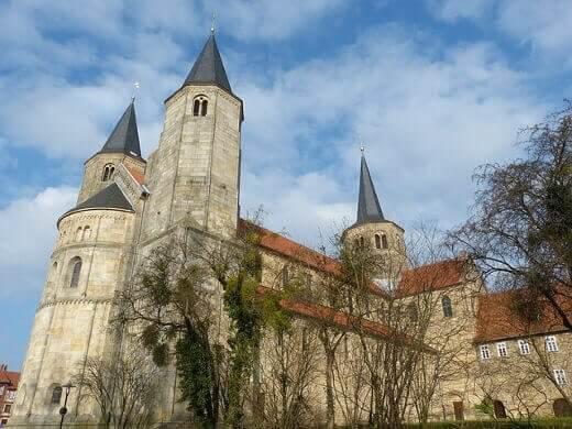 hildesheim-turrehberin