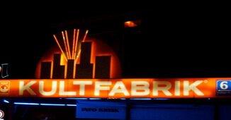 kultfabrik-and-optimolwerke_s345x230