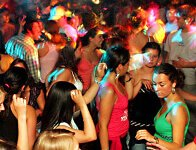nightlife-in-frankfurt-LIST