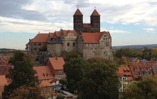 quedlinburg-turrehberin