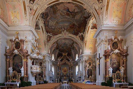 Basilica_di_Wilten-turrehber'n