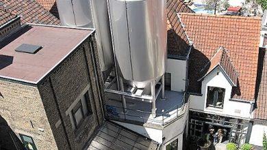 Photo of Brouwerij De Halve Maan