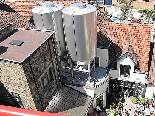 Brouwerij_Brugge-turrehberin