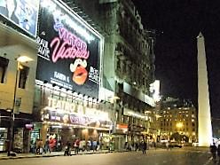Buenos_Aires_-_Avenida_Corrientes_-_Teatro_El_Nacional