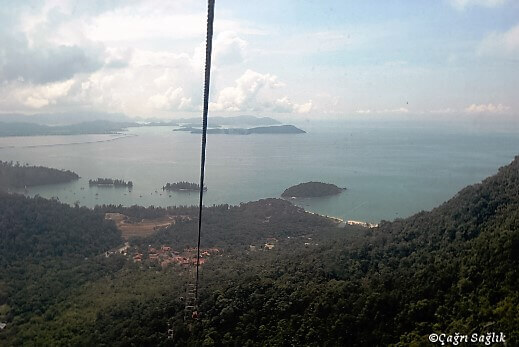 Cablecarlangkawi-turrehberin