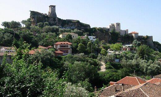 Castle_Krija-turrehberin
