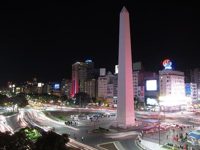 El-Obelisco-turrehberin