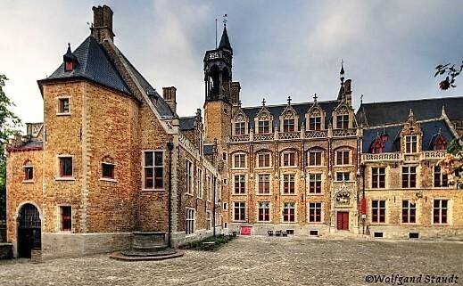 Gruuthuuse_Museum_Bruges-turrehberin