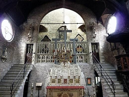 Jerusalemkirche_(Brügge)-turrehberin