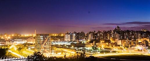 Night_in_Córdoba._Argentina-turrehberin