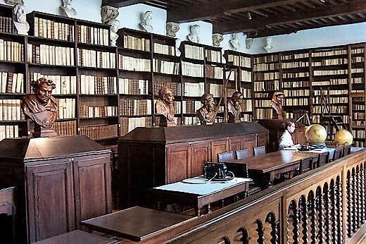 Plantin-Moretus_Museum-turrehberin