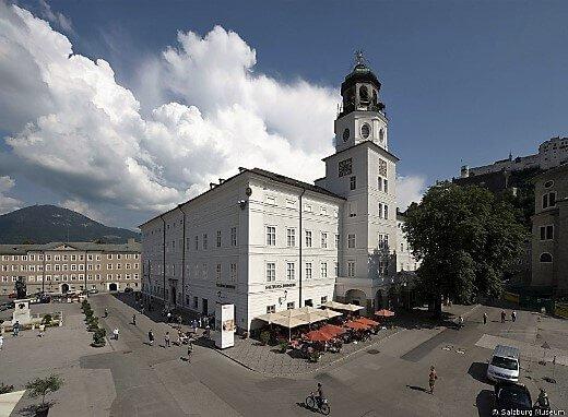 Salzburgmuseum-turrehberin