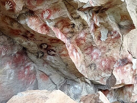 caveofthehand-turrehberin