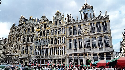 grand place-turrehberin
