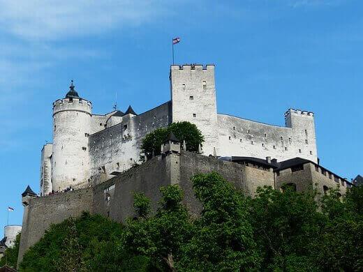 hohensalzburg-fortress-turrehberin