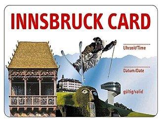 innsbruck_card