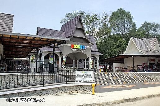 mini-malaysia-turrehberin