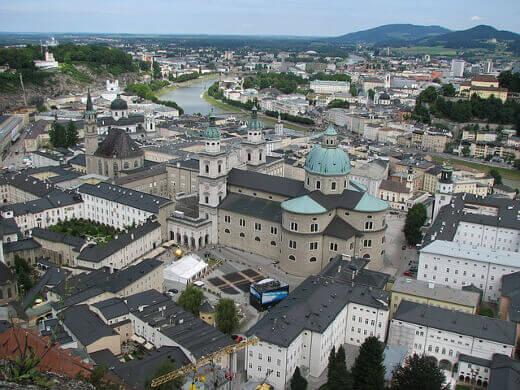 salzburg-oldtown-turrehberin