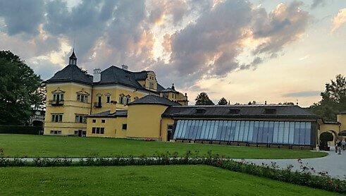schloss-hellbrunn-turrehberin