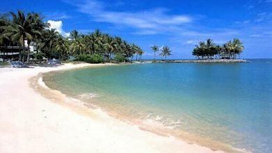Photo of Tanjung Aru Beach
