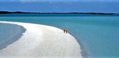 Photo of Exuma Cays Land