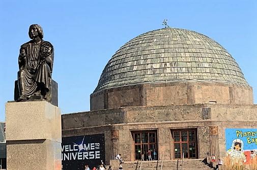 adler_planetarium-turrehberin