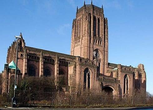 anglican_cathedral_liverpool-turrehberin