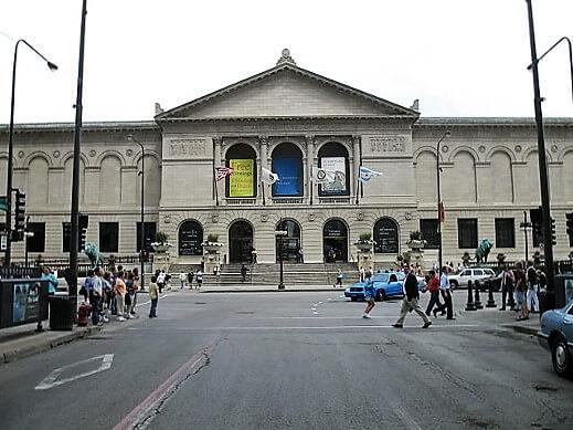 art_institute_of_chicago-turrehberin