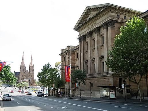 australianmuseum_gobeirne