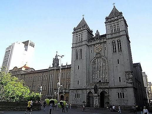 basilica_de_sao_bento_1_sao_paulo-turrehberin