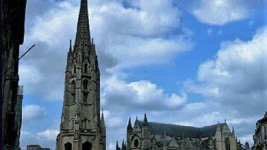 Photo of St. Michel Bazilikası