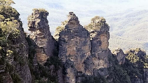 blue_mountains_three_sisters-turrehberin