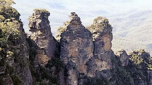 blue_mountains_three_sisters-turrehberin