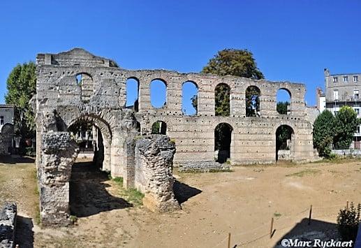 bordeaux_palais_gallien-turrehberin