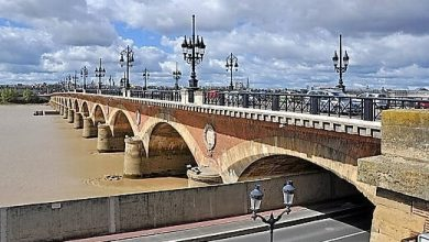 Photo of Pont De Pierre
