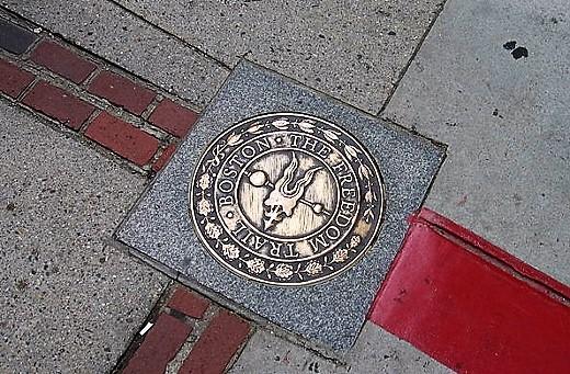 bostonfreedomtrail-turrehberin