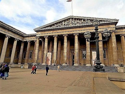 british-museum-turrehberin