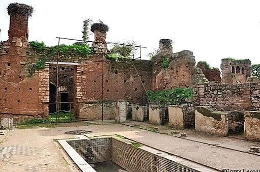 chellah-necropolis-turrehberin