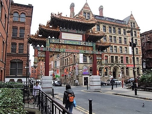 china_town_manchester-turrehberin