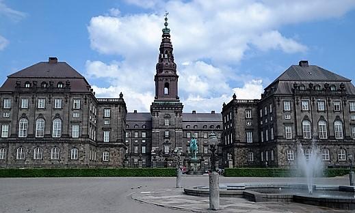 christianborg-turrehberin