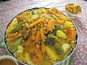 couscous_of_fes-turrehberin