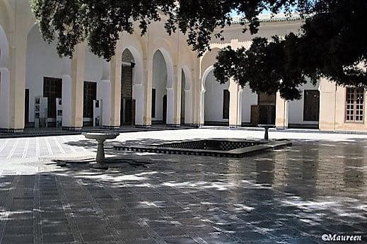 dar_el_batha_museum-turrehberin
